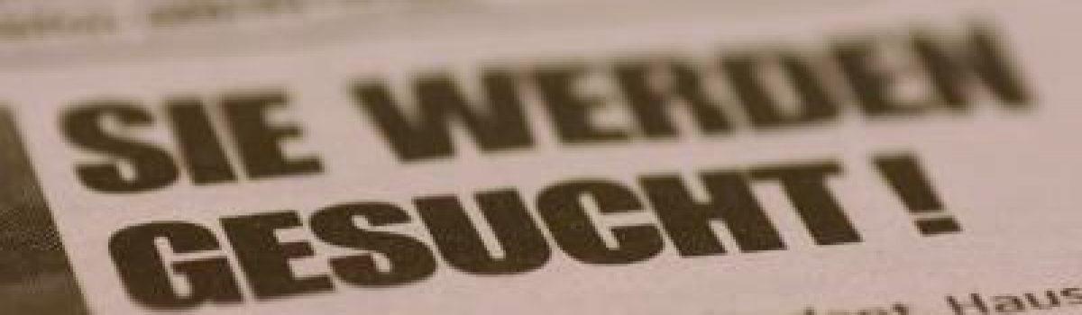 Erfolgreich im Nebenjob